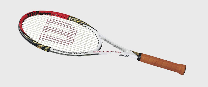 a guide to selecting a tennis racket The premiere discount tennis pro shop on the internet-tennis racquets, tennis shoes, tennis clothing,  selecting the right string tennis elbow swing weight.