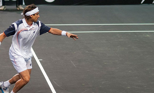 david-ferrer-semi-western-grip