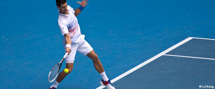 novak-djokovic-western-grip