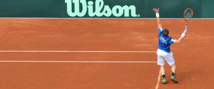 best-tennis-racquet-for-tennis-or-golfers-elbow