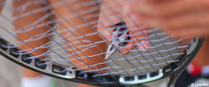 how-often-should-i-change-or-replace-my-tennis-racquet-strings