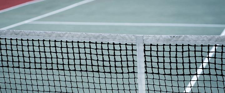 Deuce in Tennis: Meaning