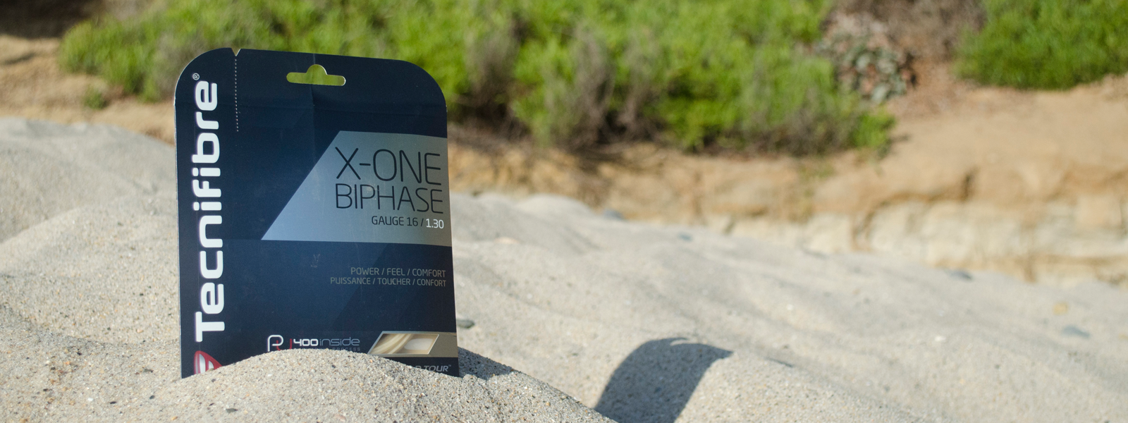 tecnifire_x_one_biphase_package_beach_home_page_1600_600_2