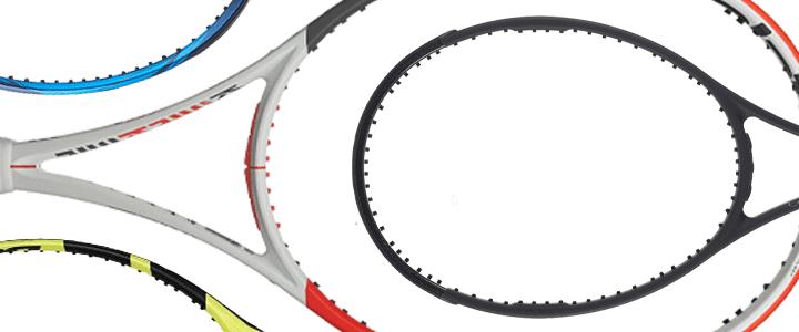 20+ Best Tennis Racquets 2021 | Intermediate & Advanced Guide