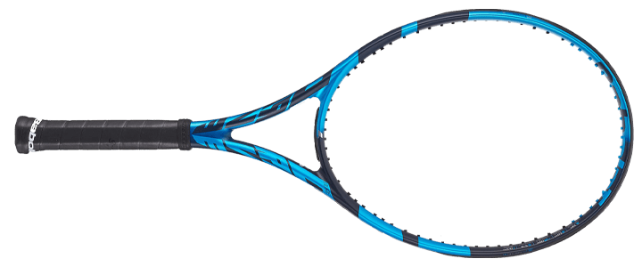 Babolat Pure Drive 2021 for Women