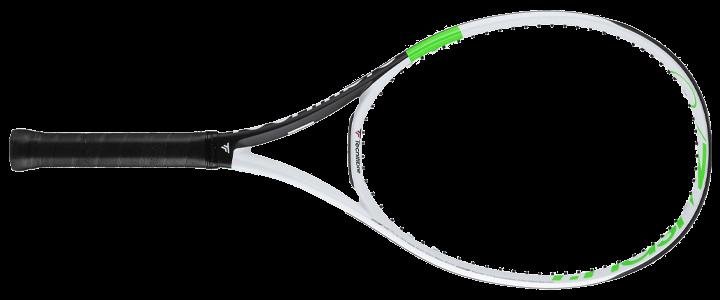 Tecnifibre TFlash 270 CES
