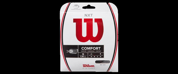 Wilson NXT - Multifilament