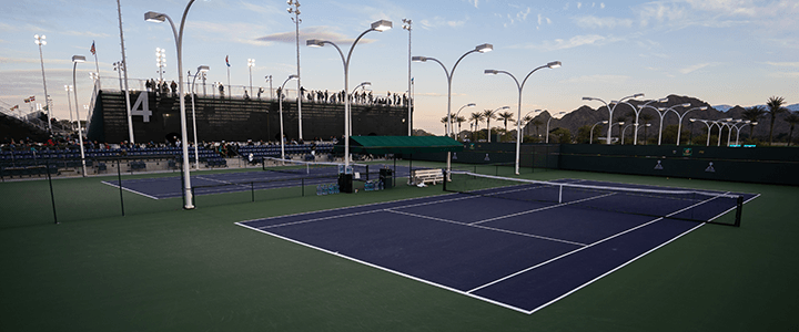 Gifts for Tennis Lovers: Best Ideas & Hand-picked Favorites