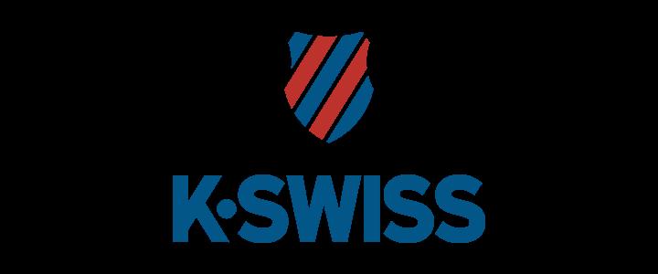 K-Swiss Tennis Shoes