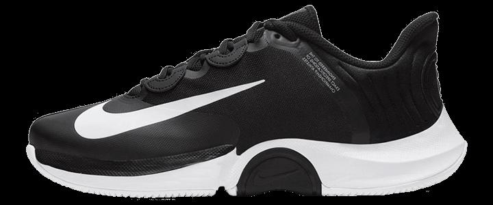 Nike Air Zoom GP Turbo - Mens