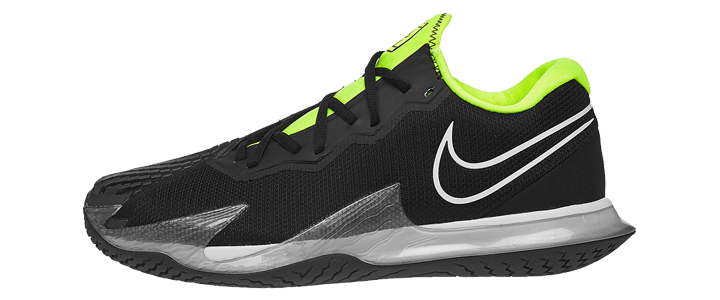 Nike Air Zoom Vapor Cage - Stability Tennis Shoe