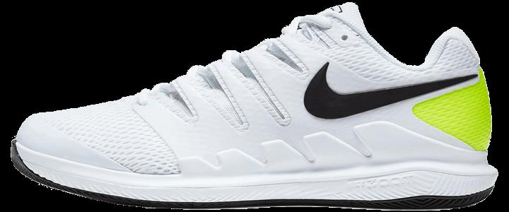 Nike Air Zoom Vapor X - Mens