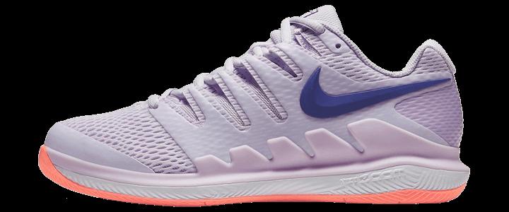 Nike Air Zoom Vapor X - Women's