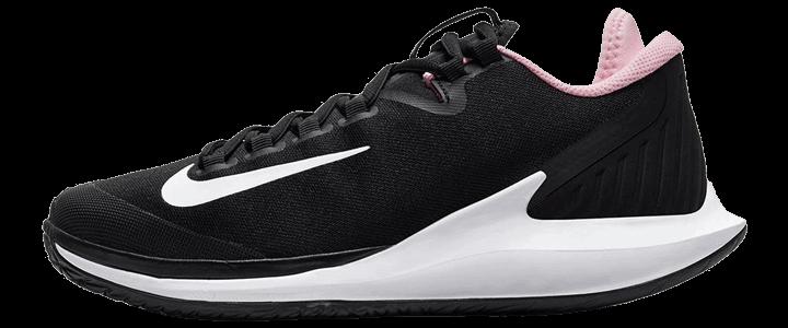 Nike Court Air Zoom Zero - Women's