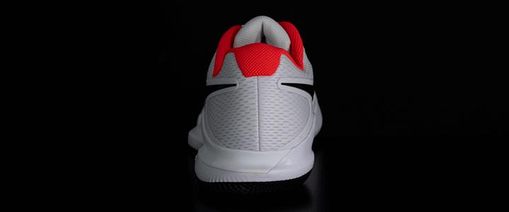 Nike Air Zoom Vapor X - Back