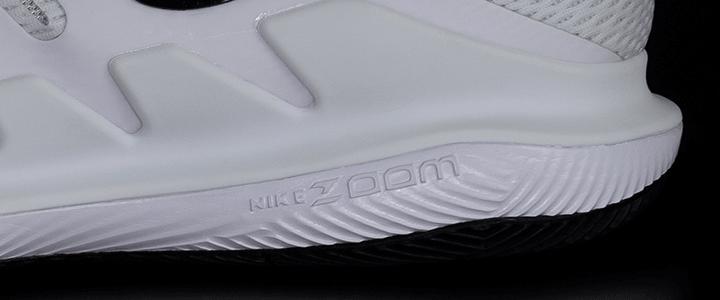 Nike Air Zoom Vapor X - Midsole