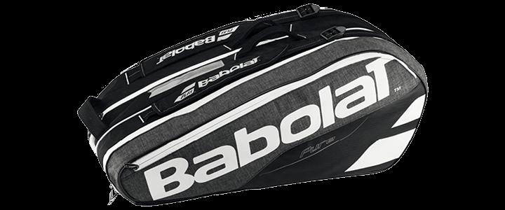 Babolat Pure 9 - Tennis Racquet Bag