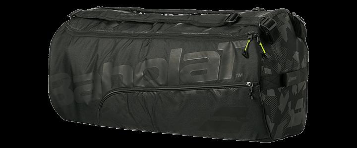 Babolat XL - Tennis Duffle Bag