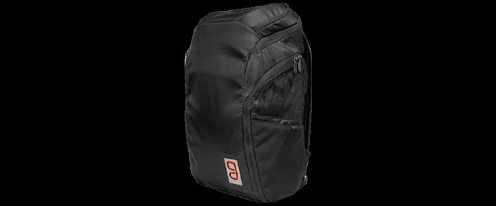 Geau Sport Axiom - Tennis Backpack