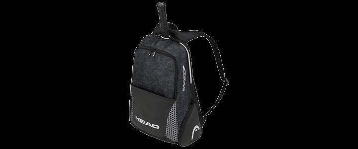 Head Djokovic - Tennis Backpack