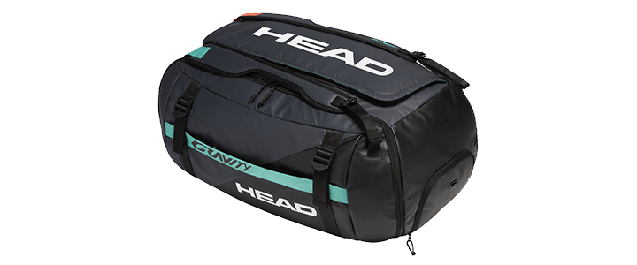 Head Gravity - Tennis Duffle Bag