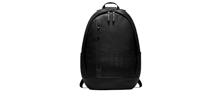 Nike Court Advantage - Tennis Backpack