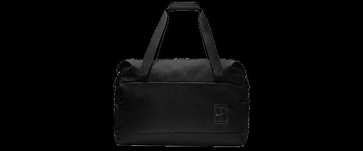 Nike Court Advantage - Tennis Duffle Bag