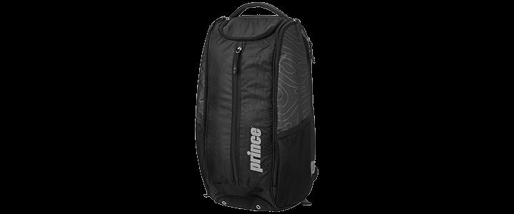 Prince Dufflepack - Tennis Duffle Bag