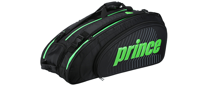 Prince Tour Slam 12 - Tennis Racquet Bag