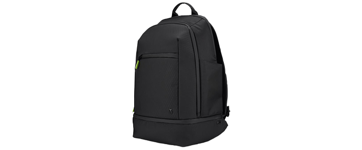 Vessel Baseline - Tennis Backpack