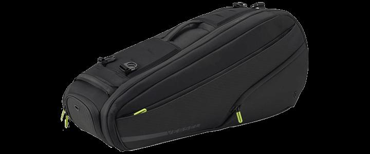 Vessel Baseline - Tennis Racquet Bag