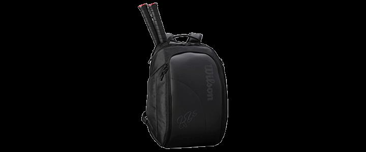 Wilson Federer DNA - Tennis Backpack