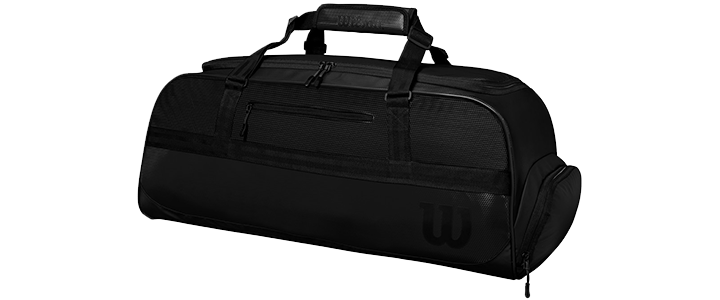 Wilson Tour - Tennis Duffle Bag