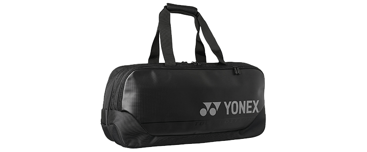 Yonex Pro Tournament - Tennis Duffle Bag