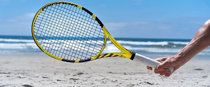 Babolat Pure Aero 2019: In-depth Review & Playtest - Nadal's Racquet