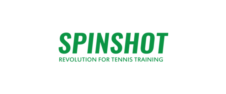 Spinshot Tennis Ball Machines