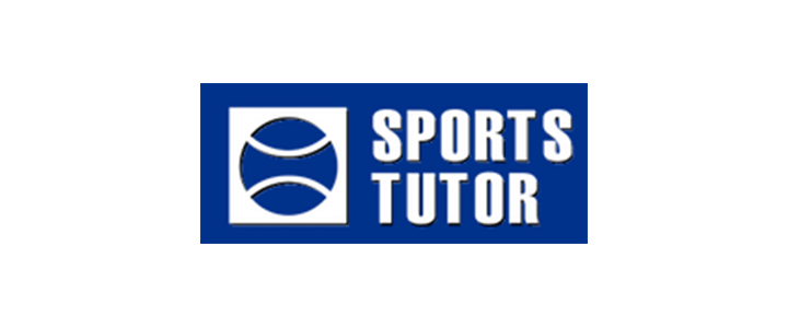 Sports Tutor Tennis Ball Machines