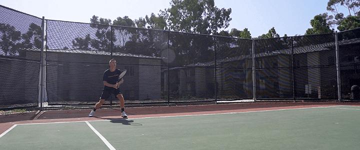 Wilson Pro Staff 97 v13 Playtest Returns