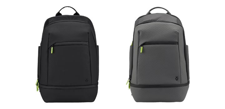 Vessel Baseline Tennis Backpack: Colors