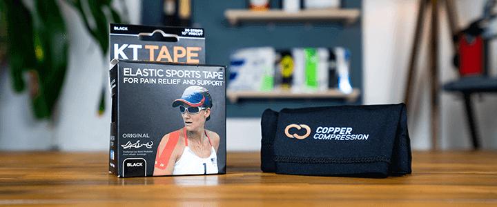 Tennis Elbow Brace Alternatives