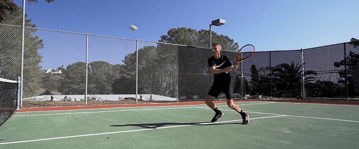 Yonex VCORE 98 Volleys