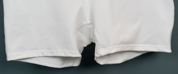 Tennis Skirt Buying Considerations - Inseam Length