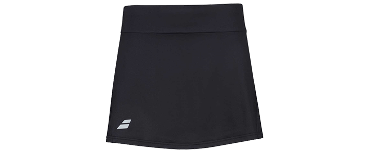 Types of Tennis Bottoms for Women - Skirt