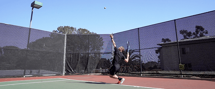 Babolat RPM Blast Review & Playtest Notes
