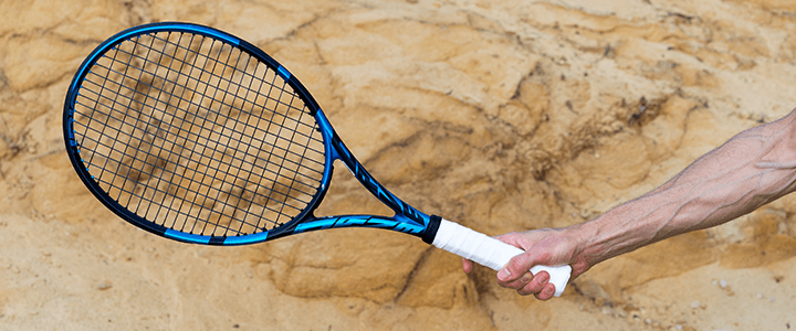 Babolat Pure Drive 2021 In-Depth Review & Playtest + Video