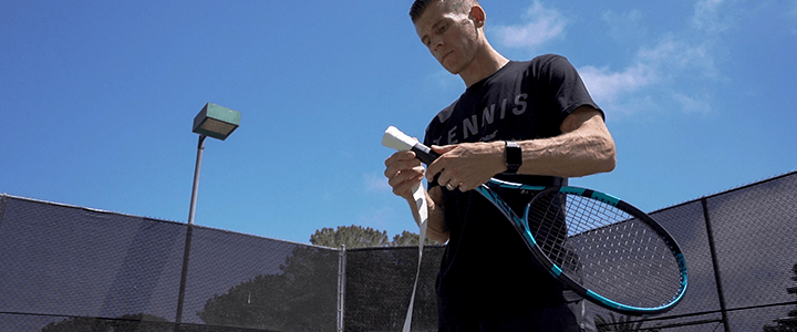 Babolat Pure Drive 2021 Review & Playtest Notes
