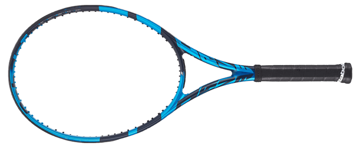 Comparing Babolat Performance Racquets - Babolat Pure Drive 2021