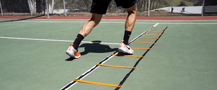 Nike React Vapor NXT Traction