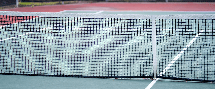 Tennis Net Buyer's Guide: 12 Best Full-Size, Portable, and Rebound Nets
