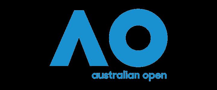 Australian Open Tennis Balls